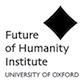 Future of Humanity Institute Logo