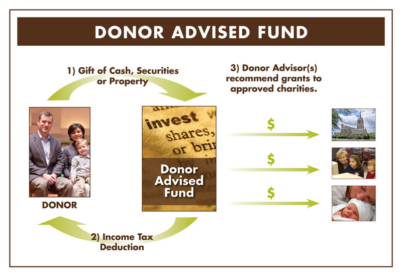 Swell How To Create A Donor Advised Fund 80 000 Hours Download Free Architecture Designs Scobabritishbridgeorg