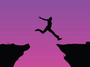 Leap-of-Faith-01